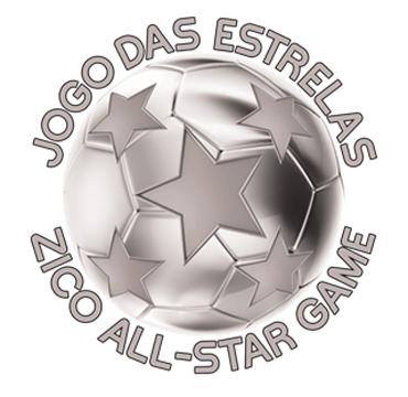 logo-jogo-das-estrelas-zico