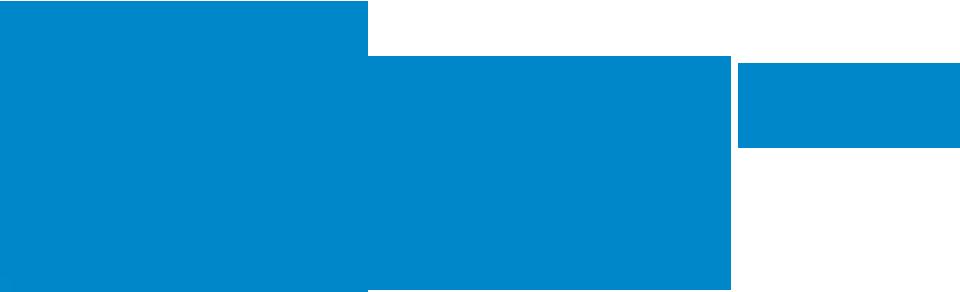 Turista FC