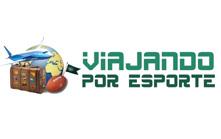 mancha-logo-site