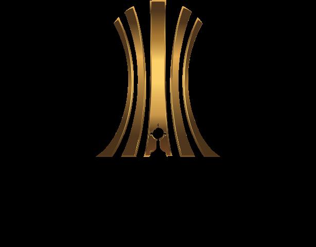libertadores2021-logo